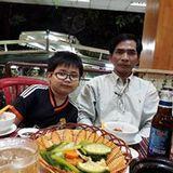 Huynh Ngoc Vinh Huynh
