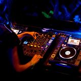 DJ IUSEP - SUMMER HOUSE SESSION one JUL 2016