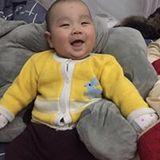 Quỳnh ChiNa