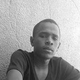 Fred Wambua