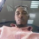 Abdullah Garaya