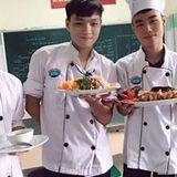Nguyễn Quang Quyết