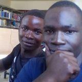 Cyril Otieno MC Otieno