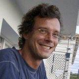 Marc Aeschbacher