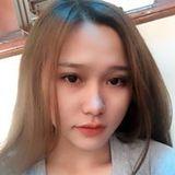 Linh Miiu