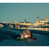 Dresden: Beauty and History on the Elbe River