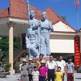 Trang Tranthithao