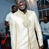 Kenny Adebayo Ish