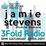 [201] Jamie Stevens