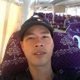 Linh Quang