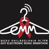 Eavesdrop Podcast #351 - EMM 2017