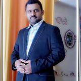 Sudhir Chavan