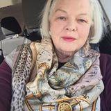 Julie Robben Lineberry