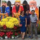 Vũ Thiên Việt