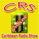 The Mighty Sparrow The Calypso  King  Live Chat
