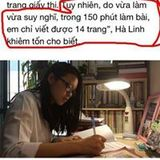 Nguyễn Hoàng Hiếu