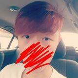 Sia Jin Loo