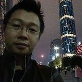 Jackie Han