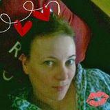 Amanda M French