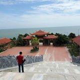 Nguyễn An Khang