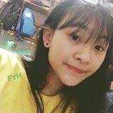 Huyen Trangg