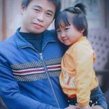 Đào Quang Trung