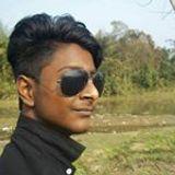 PrïyanXu Dutta