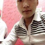 Tien Song Gio