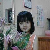 Cuc Nguyen Thu