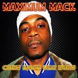 Maximum Mack (Chris Mack UKG Dubz)