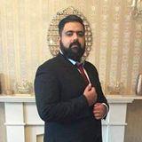 Mohsin Tayyub