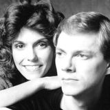 "Carpenters Special ""34 Years since she passed today 2-4-83 Remembering and Angel"