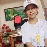 Phạm Văn Phước