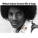 Michael Jackson Greatest Hits & Songs (Legendary)