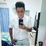 Charles Ang