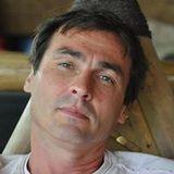 Fabrice Jahan