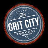 Grit City Podcast 118 - Vibe Returns - Down To Reiki