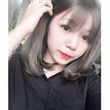 Nguyễn Thị Lan's