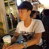 Wen Jian