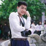 Nguyễn Xuân Trung