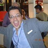 Pablo Rodríguez Robles