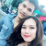 Thi Trần