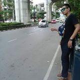 Natdanai Taothong