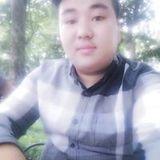 Lại Hoàng Ninh