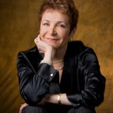 CAROLINE MYSS and The Power Of Words, with Debbi Dachinger