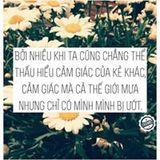 Lan Hương Hồ