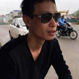 Luong Thanh