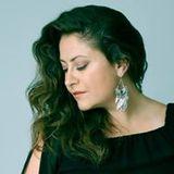 Lucy Khanyan