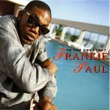 Frankie Paul Tribute Part 2 The Love Doctor.