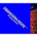 FIREFOXNEWS ONLINE™ Memorial Day